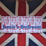 London Personalized Childre..